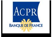 La Banque de France valide le système d'acompte de Contrat-Privé